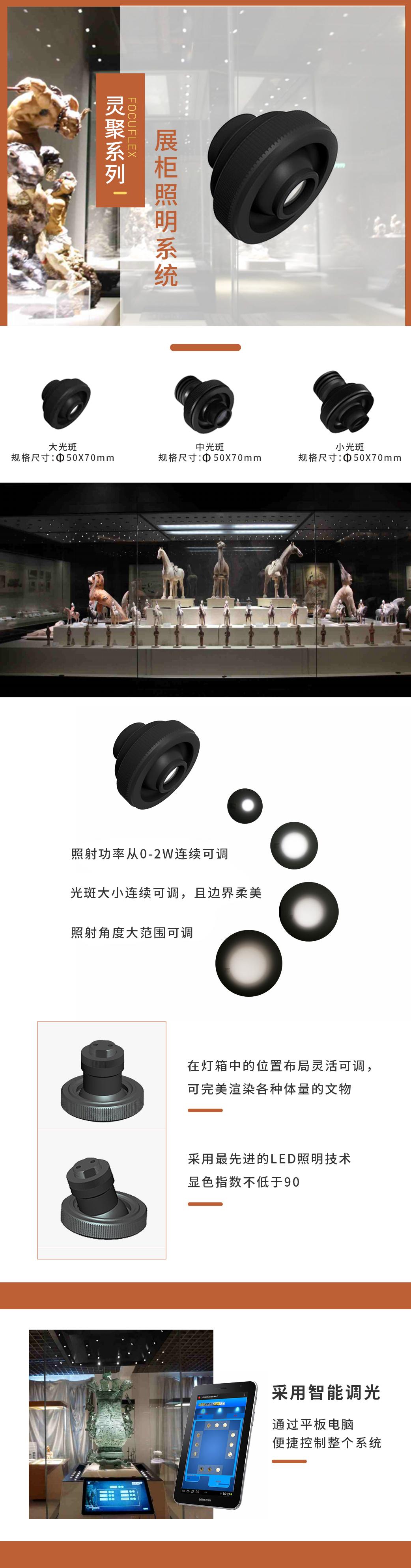灵聚系列展柜照明系统.jpg